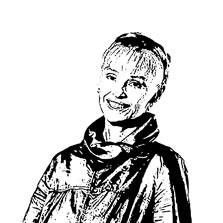 De Spiegeleer (Chantal)