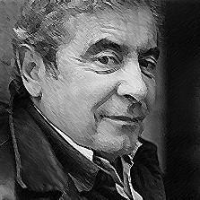 Lauzier (Gérard)