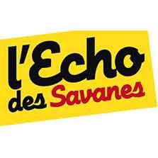 Echo des Savanes (L')