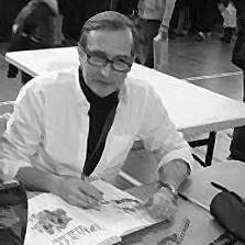 Garcia (Frédéric)