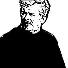 Macherot (Raymond)