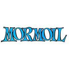 Mormoil