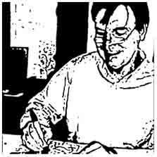 Drèze (Erwin)