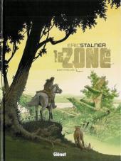 Zone (La)