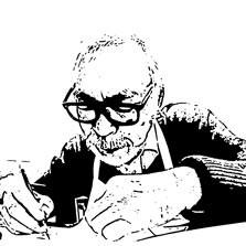 Miyazaki (Hayao)