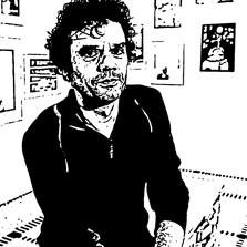 Van Hasselt (Thierry)