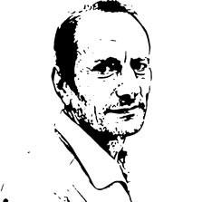 Lécroart (Etienne)