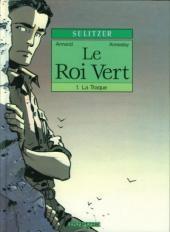 Roi vert (Le)
