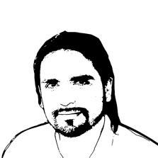 Guerrero (Mateo)