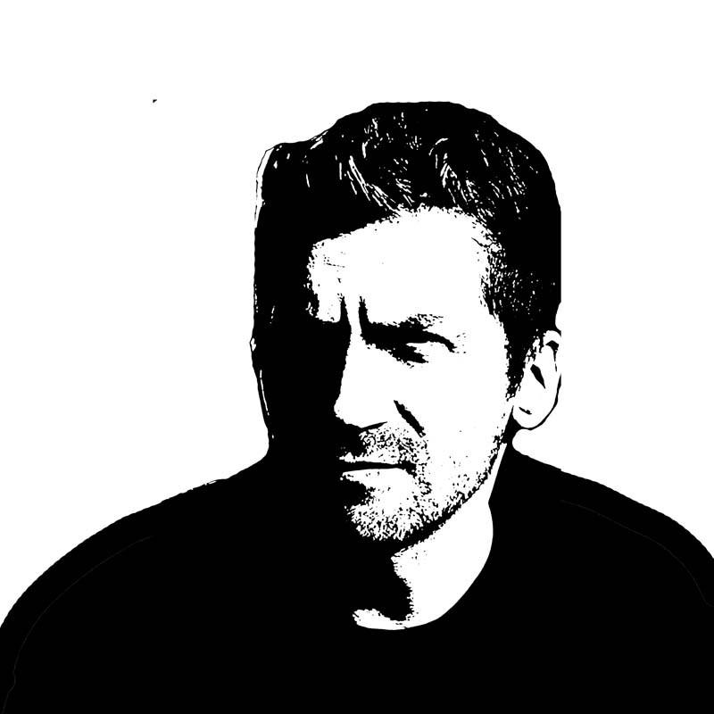 Raffaele (Stefano)