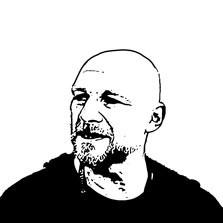 Perger (Stéphane)