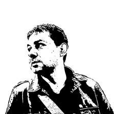 Duval (Stéphane)