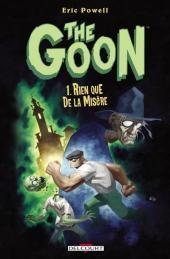 Goon (The)