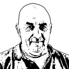 Arnon (Jean-Marie)