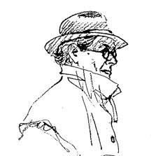 Juillard (André)