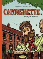 Cafougnette