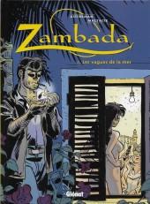 Zambada