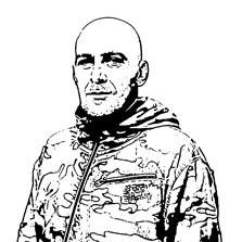 González (Jorge)