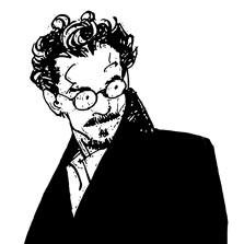 Alberti (Mario)