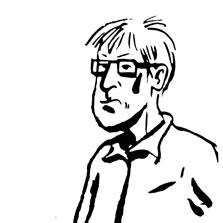 Heikkinen (Jyrki)