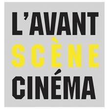 Avant scène cinéma (L')