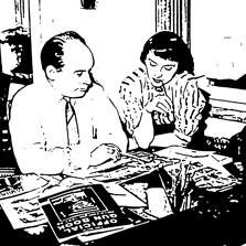 Funcken (Liliane et Fred)