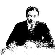 Pinchon (Joseph Porphyre)