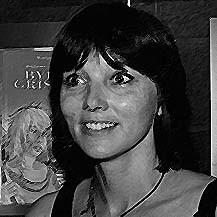 Duvivier (Marianne)