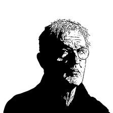Gibrat (Jean-Pierre)