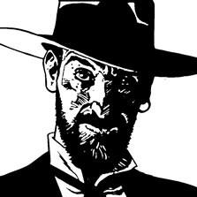 Meyer (Ralph)
