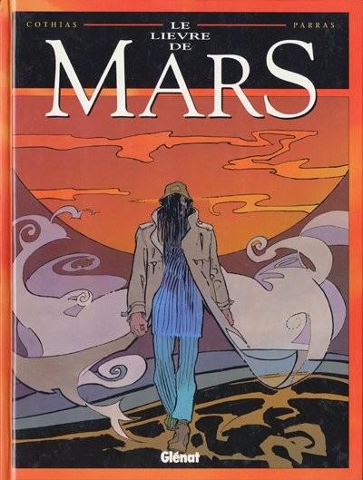Lièvre de Mars (Le)
