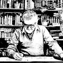 Palacios (Antonio Hernandez)
