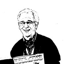 Ramaïoli (Georges)