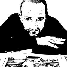 Labiano (Hugues)