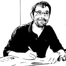 Schwartz (Olivier)