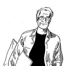 Denis (Jean-Claude)