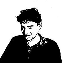 Vicomte (Laurent)