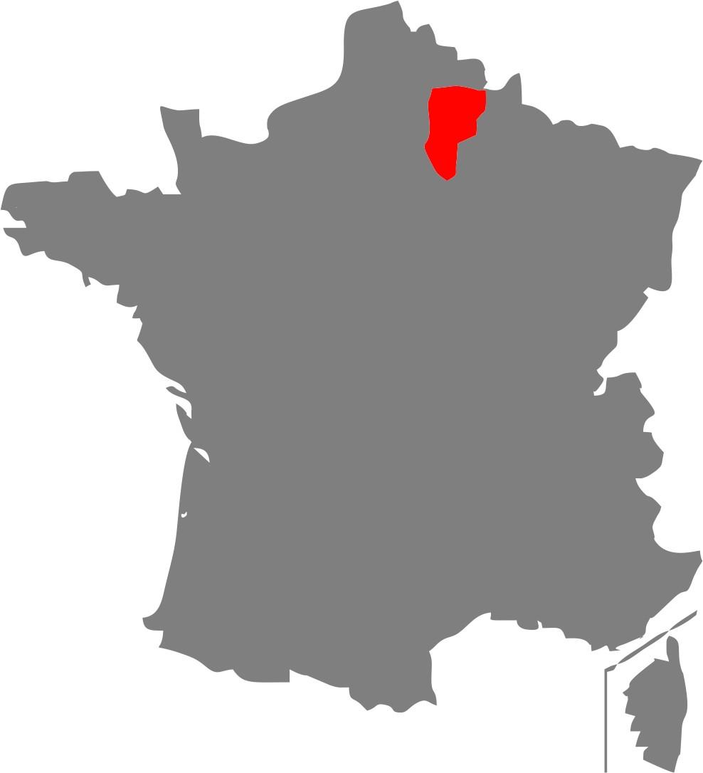 02 - Aisne