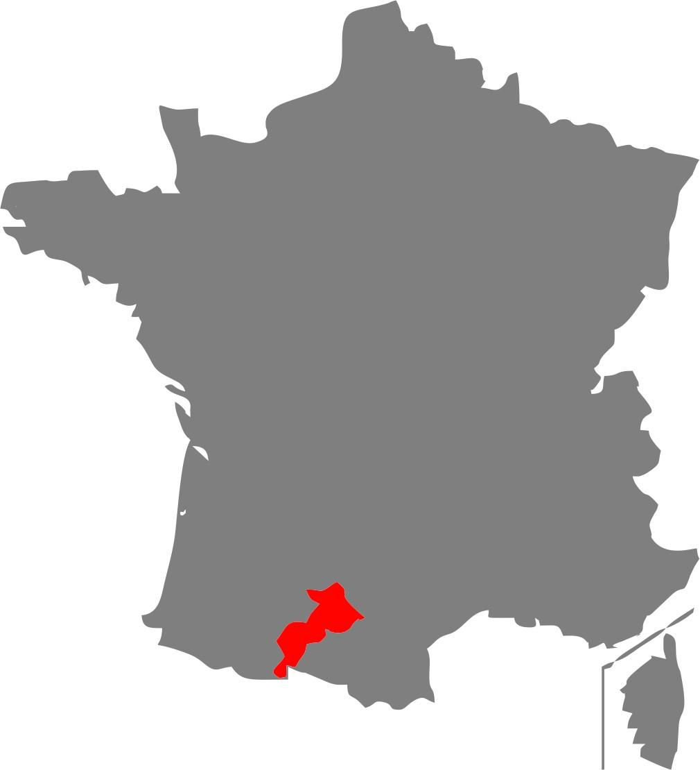 31 - Haute Garonne