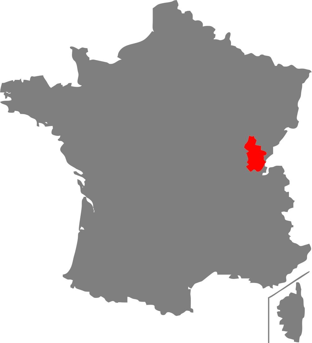 39 - Jura