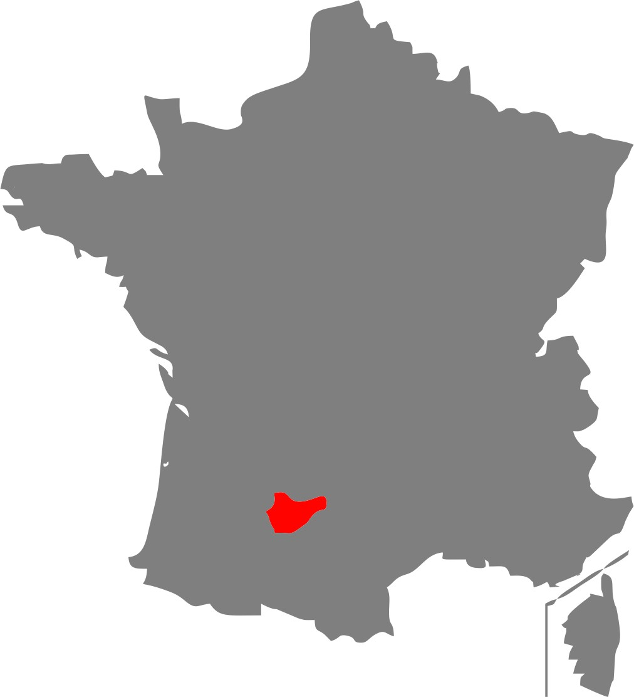 82 - Tarn-et-Garonne