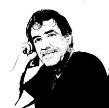 Arnoux (Erik)