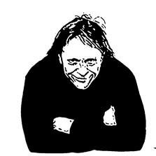 Masbou (Jean-Luc)