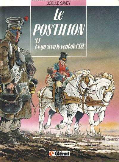 Postillon (Le)
