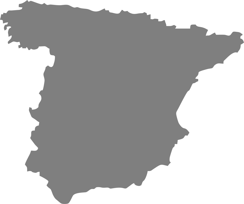Espagne