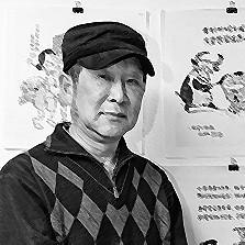 Kunwu (Li)