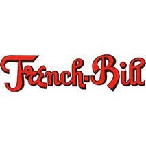 French-Bill