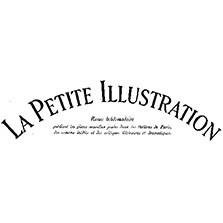 Petite Illustration (La)