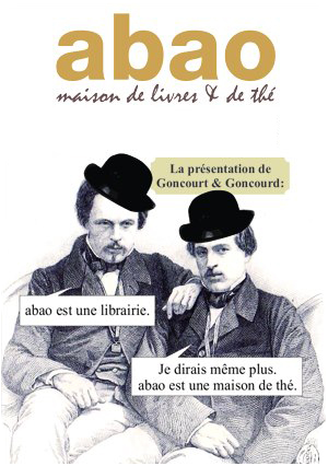 ABAO_goncourt-et-goncourd_1.jpg