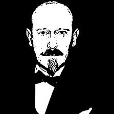 Benjamin (René)